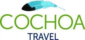 Cochoa Travel