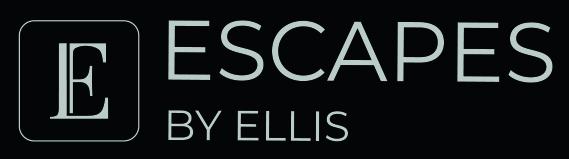 Escapes by Ellis