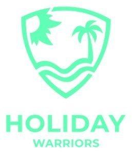 Holiday Warriors