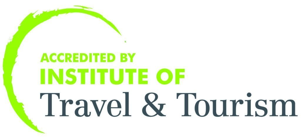 The Institute of Travel and Tourism