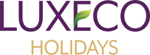 Luxeco Holidays