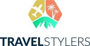 TravelStylers