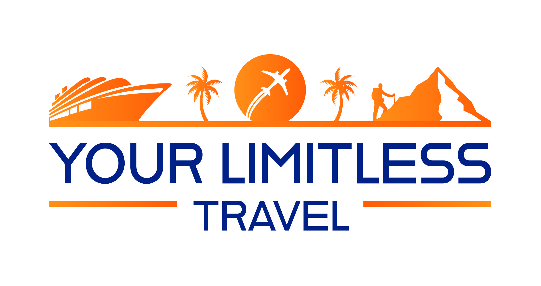 Your Limitless Travel