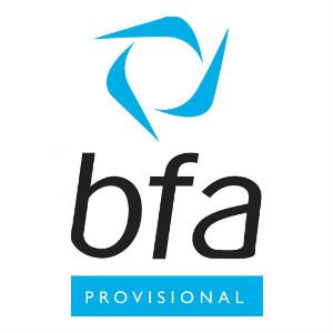The BFA (The British Franchise Association)