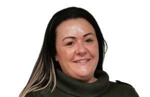 Jenna McCullagh