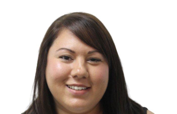 Natalie O'Leary