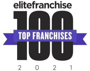 Top 100 Elite Franchises