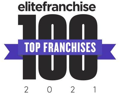 Elite Top 100 2021