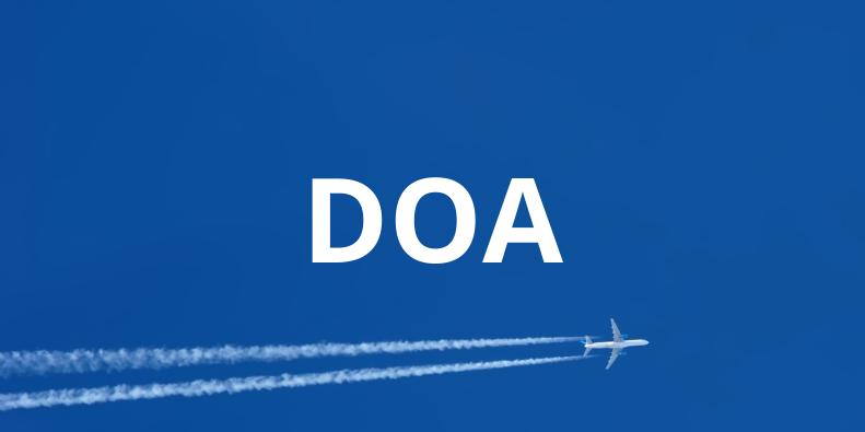 Doany Madagascar