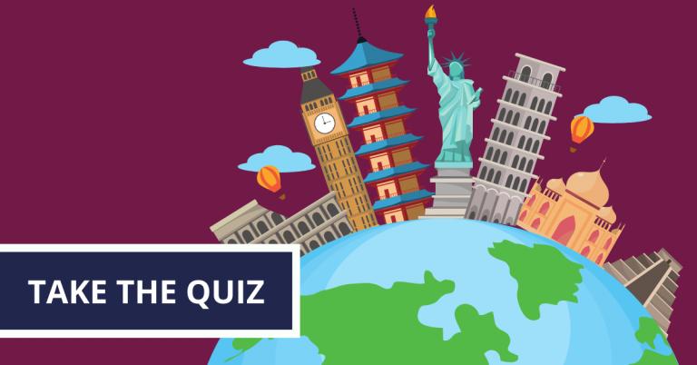 Quiz Social Media 140421