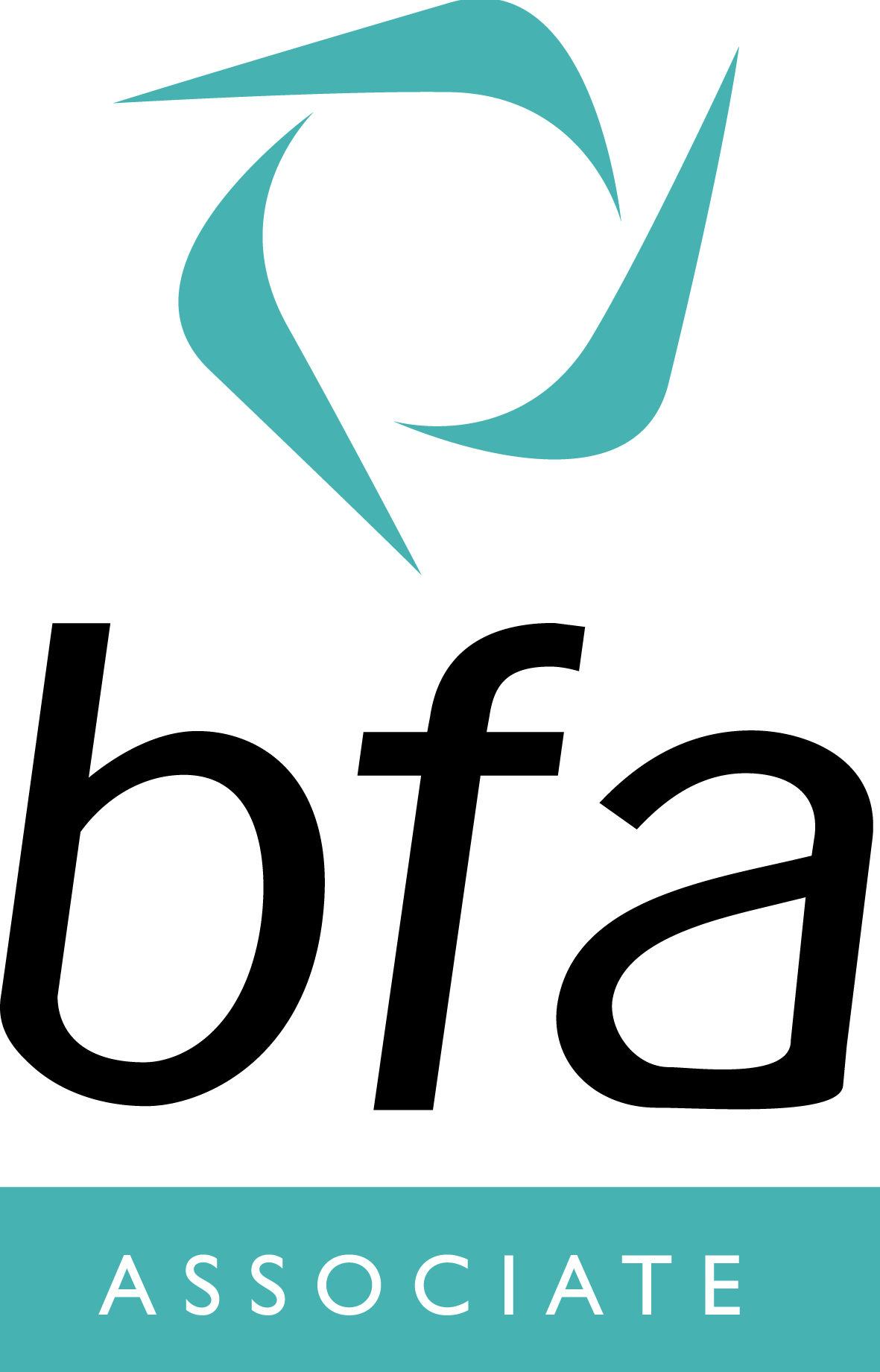 BFAassociate